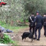'Ndrangheta: clan preparava agguato a maresciallo Carabinieri