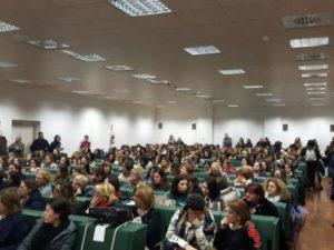 Welfare: gli assistenti sociali discutono della riforma regionale