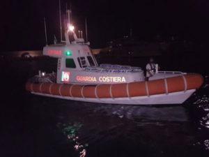 Avvocato muore durante una battuta di pesca nel Cosentino