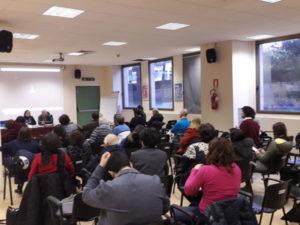 Comune Reggio: 110 iscritti al corso di lingua grecanica