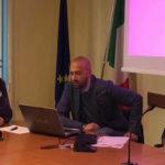 Sanita': esami clinici in farmacia, un corso a Catanzaro