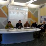 Catanzaro: diventa realtà il centro ricerca Crisea