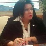 """Sviluppo: Cuzzupi(Ugl) """"chiede al governo investimenti per il Sud"""""""