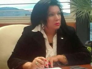 Femminicidio: Cuzzupi( Ugl Calabria) chiede leggi severe e pene esemplari