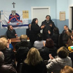 Sanita':D'Ippolito (M5S),piu' risorse e assunzioni in Calabria