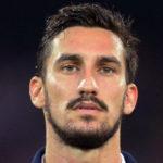 Astori: da giovani Milan al gol 'sardo' in azzurro