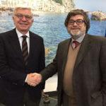 "Sacal: D'Ippolito (M5S), ""riavviare aumento capitale"""