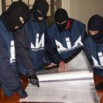 'Ndrangheta: 5 arresti per duplice omicidio nel 2000 a Cosenza