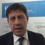 Regione: Giunta nomina Pallaria dg reggente Infrastrutture e Trasporti
