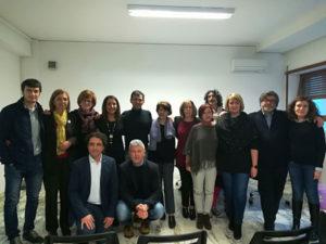 Elezioni: M5s, in Calabria ha vinto la nostra credibilita'