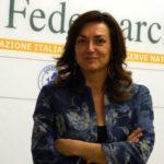 Elezioni: Sonia Ferrari, impegno nuovo e concreto per la futura Calabria