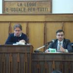 Lamezia: Corso Difensori d'Ufficio a cura di Ferraro e Cardamone
