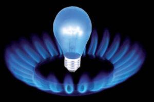 Tariffe: Autorita', da aprile bollette luce -8% e gas -5,7%