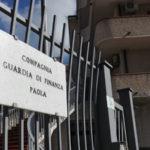 Corruzione: arrestati sindaco, vice sindaco e assessore Fuscaldo