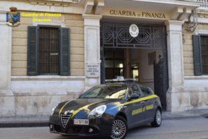 Fisco:separazione fittizia coniugi,sequestro beni per 900mila euro