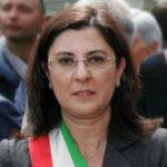 Voto scambio: assolto l'ex sindaco di Isola Capo Rizzuto