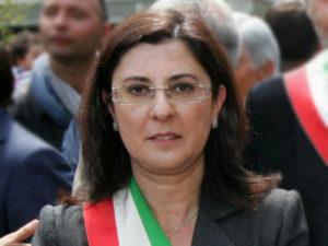 Abuso d'ufficio: Isola C. Rizzuto, assolta ex sindaco