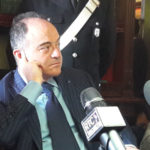 'Ndrangheta: Gratteri, i cittadini devono fidarsi di noi
