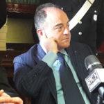 Avvocato ucciso: Gratteri, le parti del processo non si toccano