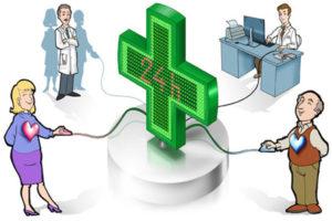 La Telemedicina nella prevenzione delle patologie cardiovascolari