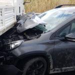 Incidenti stradali: un ferito sulla 106 nel Catanzarese