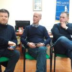 Lamezia: chiusura Teatro le proposte delle associazioni teatrali