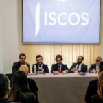 Reggio: presentato Iscos e strumenti anti crisi sovraindebitamento