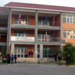 Violenza sulle donne convegno del Liceo Tommaso Campanella