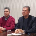 """Elezioni: Aiello e Magno, """"la priorità è ridare dignità territorio"""""""