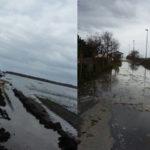 Maltempo: Coldiretti Calabria, danni per 5 mln all'agricoltura