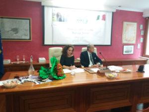 """Elezioni: Wanda Ferro, """"sarete con me tutti al Parlamento"""""""
