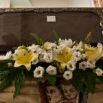 Lamezia: accoglienza Mantello di San Francesco di Paola