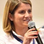 Calabria: Tripodi (FI), entusiasmo per visita Berlusconi