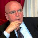 """Calabria Verde: Oliverio, """"indagato per trasferimento dipendente"""""""