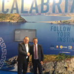 """Turismo: ministro argentino, """"presto in visita in Calabria"""""""