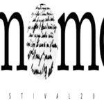 Catanzaro: il MoMe Festival 2019 apre i battenti il 16 maggio