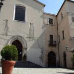 Mostre: icone della tradizione bizantina a Cosenza