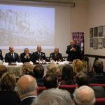 Catanzaro: inaugurata al Musmi la mostra sulla Grande guerra