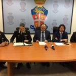 """'Ndrangheta: operazione """"Nemea"""", insulti boss a magistrato"""