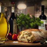 Lamezia Wine fest: olio e vini di Calabria in mostra per 2 giorni