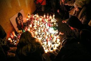 Slovacchia: omicidio Kuciak, rilasciati tutti e 7 gli italiani