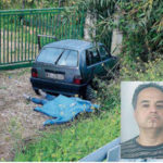 Omicidio a Vibo Valentia, giudizio immediato per 2 indagati