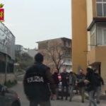 Anziana rapinata e uccisa: tre arresti a Reggio Calabria