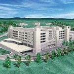 Nuovo Ospedale Vibo: consegnate le aree per la cantierizzazione