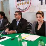 Rifiuti: discarica Celico, M5s chiede risposte alla Regione