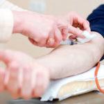 Lamezia: comitato malati cronici prelievi troppo lunghi