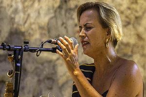 Mafie: Francesca Prestia a Mantova per la XXIII giornata della memoria