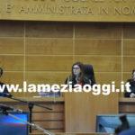 Lamezia: Processo Chimera iniziate le arringhe difensive