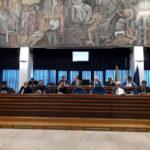 Province: Catanzaro, Consiglio invita Governo a rivedere riforma