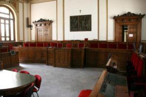 Comune Reggio: le decisioni del Consiglio